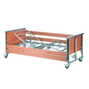 Ergo medley bed