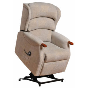 Westbury lift recline chair