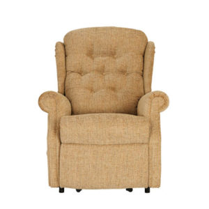 Woburn lift recliner